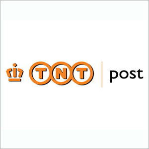 TNT-Post-Zwolle